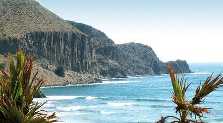 Cabo de Gata Hotel ATH Cabo de Gata