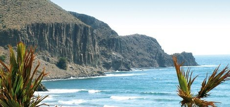 EXCURSIONES Hotel ATH Cabo de Gata