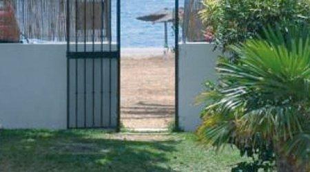 Playa Hotel ELE La Perla