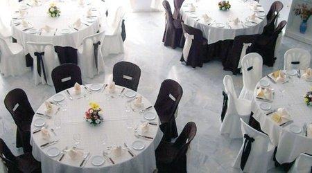 Eventos Hotel ELE La Perla