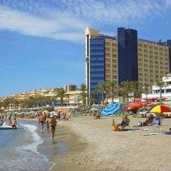 Hotel ATH Portomagno
