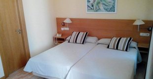 TRIPLE Hotel ATH Ribera del Duero