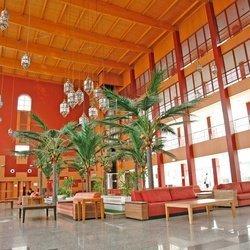 Hotel ATH Cabo de Gata